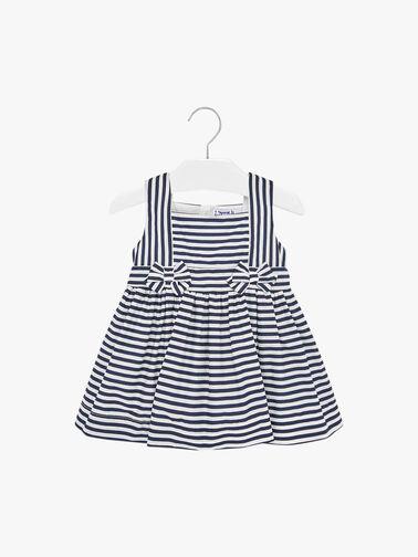 Candy-Stripe-Dress-0001169154