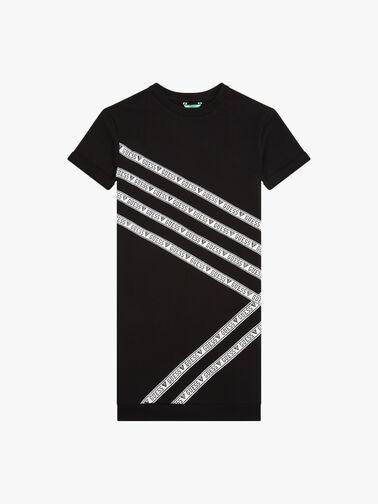 Taping-Dress-0001179803