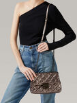 BAILEY SOFT QUILTED SHOULDER
