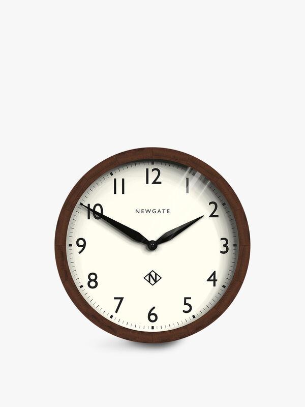Wimbledon Clock