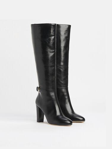 Brooklyn-Knee-Boots-0106-51157-0021-002