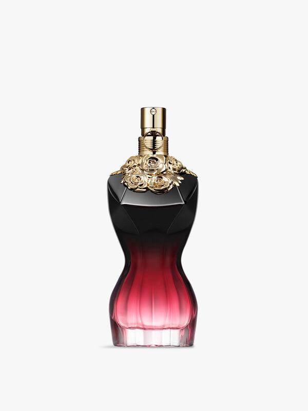 La Belle Eau De Parfum 50ml