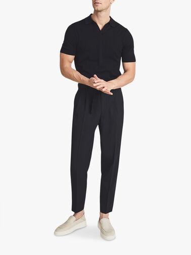 Duchie-Merino-Wool-Open-Collar-Polo-Shirt-51915730