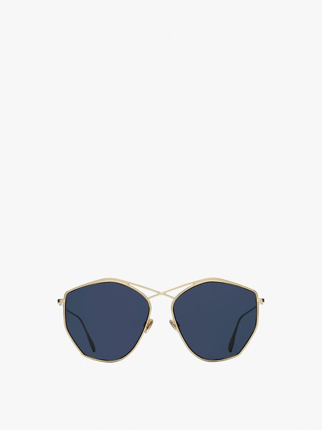 DiorStellaire4 Sunglasses