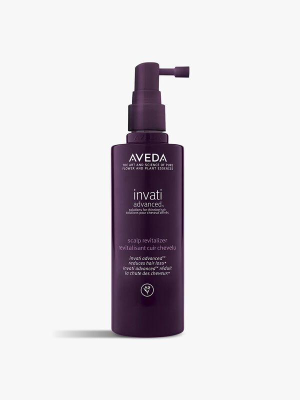 Invati Advanced Scalp Revitalizer 150 ml