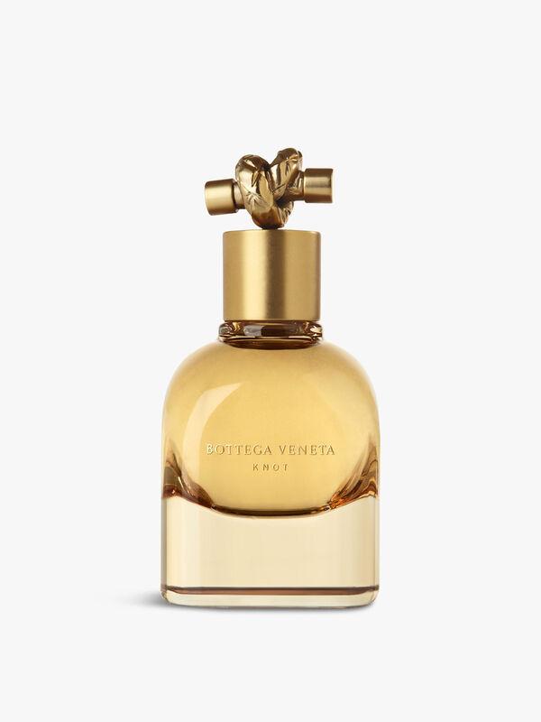 Knot Eau De Parfum 50ml