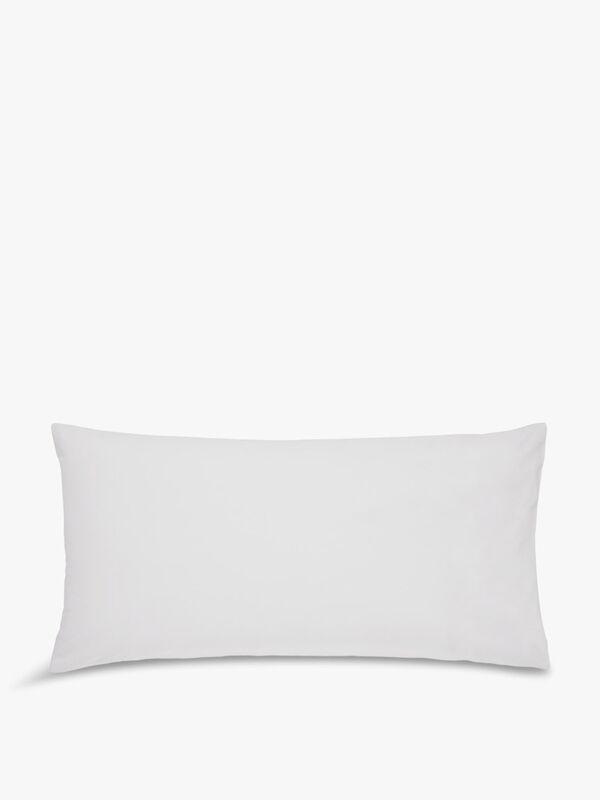 200 TC Large Pillowcase