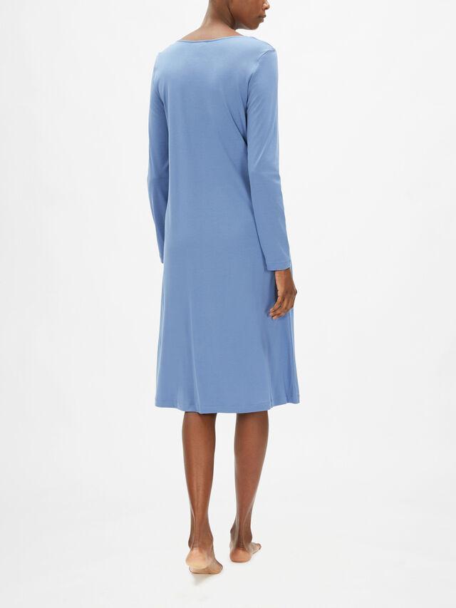 Madlen Long Sleeve 110cm Nightdress