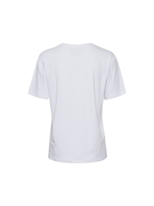 Neon Tee Shirt
