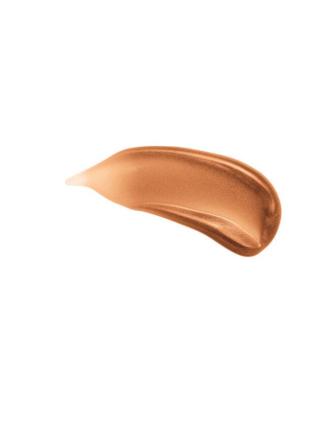 Oil-Infused Lip Tint