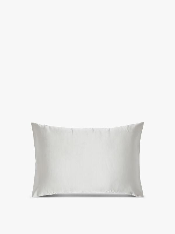 Silk Pillowcase in Box