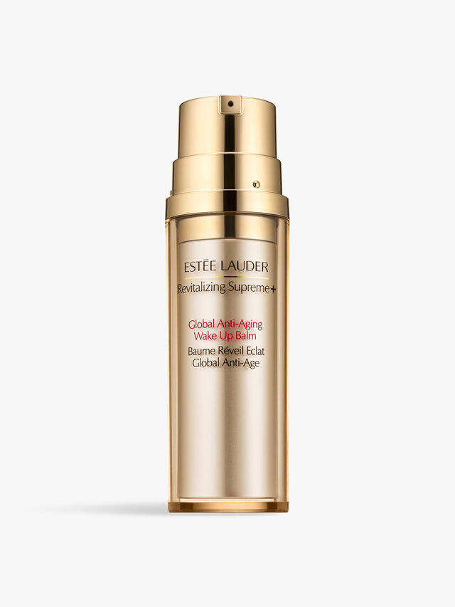 Revitalizing Supreme + Global Anti-Aging Wake Up Balm 30ml