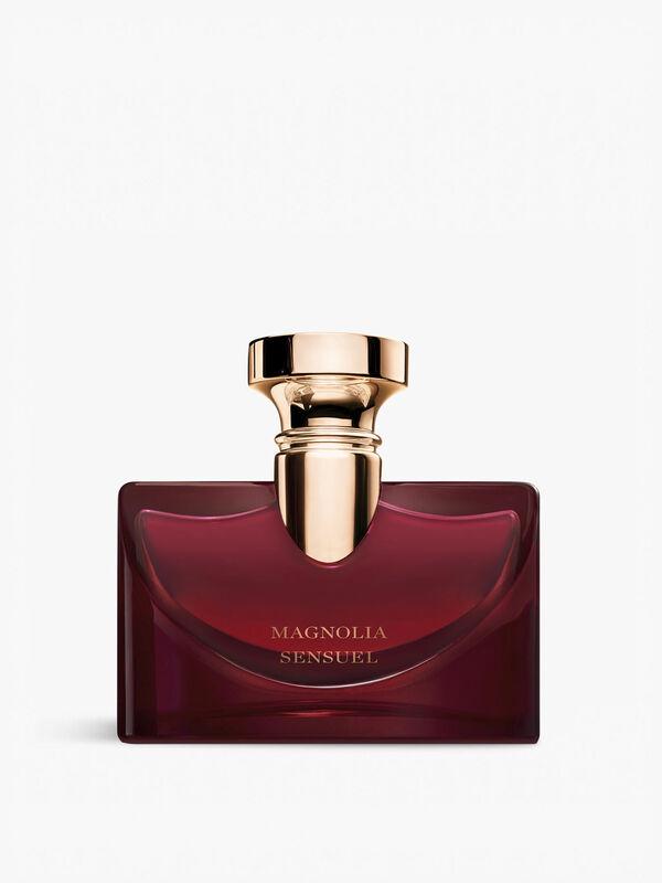 Splendida Magnolia Sensuel Eau de Parfum 100 ml