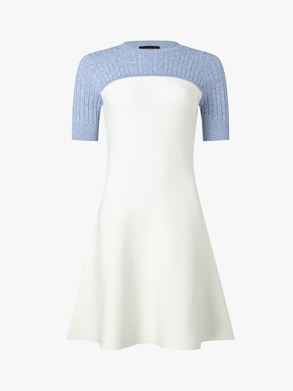 Alida-Knitted-Dress-0000506996