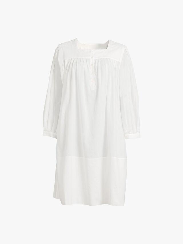 Angelina mini dress