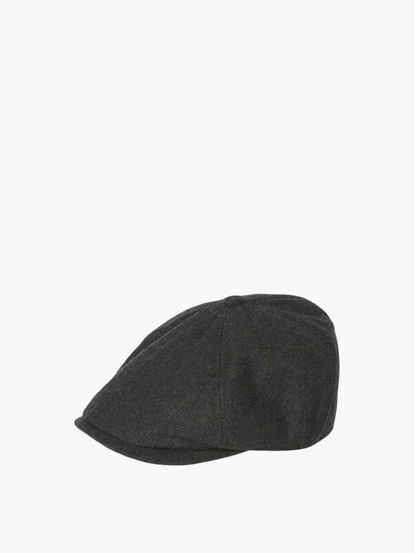 Howden Baker Boy Cap