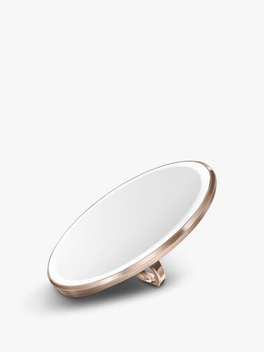 Sensor Mirror 10cm