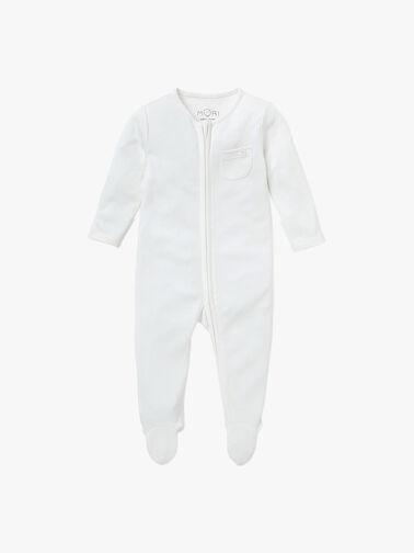 Zip-Up-Sleepsuit-0000341548