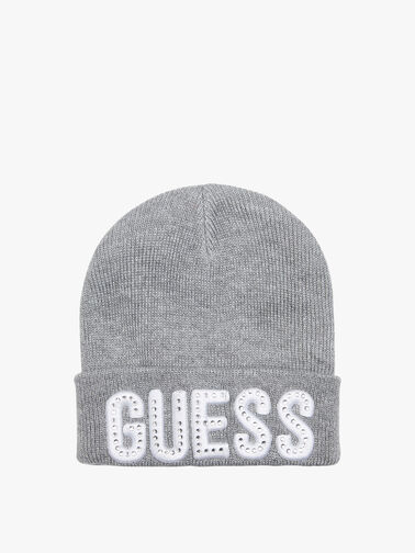 Hat-With-Logo-0001185273