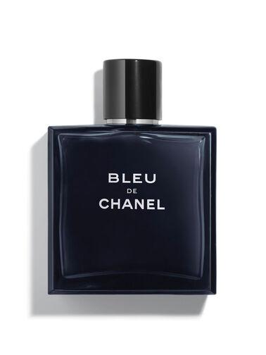 BLEU DE CHANEL Eau De Toilette 150ml