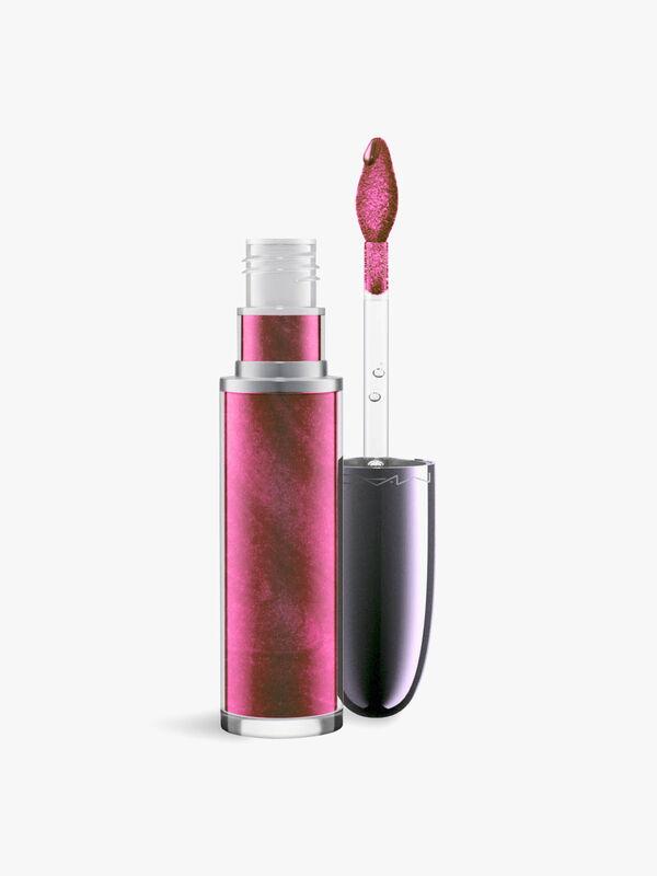 Grand Illusion Liquid Lip