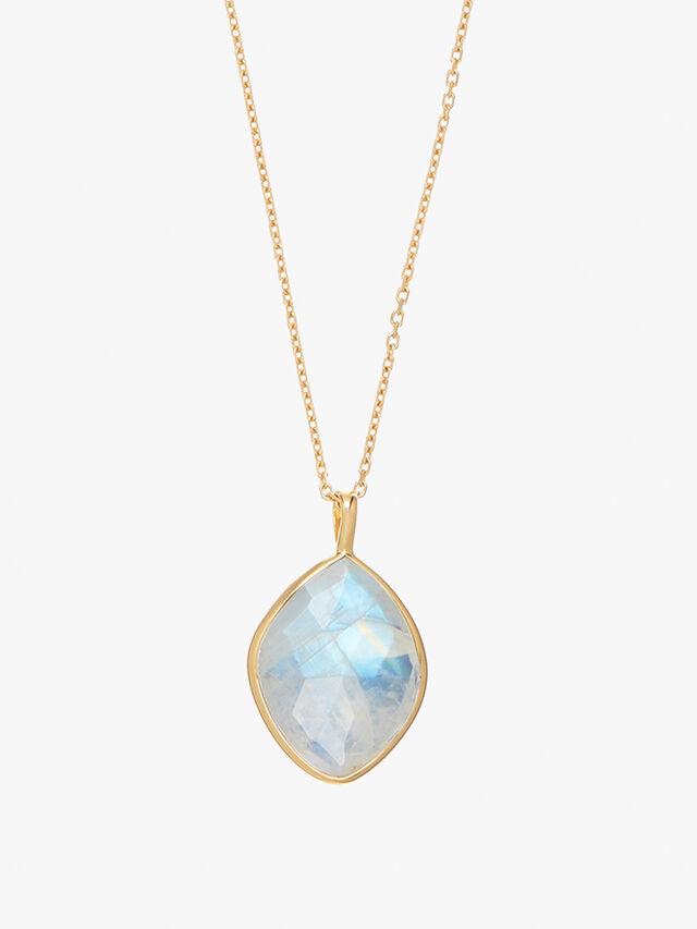 Utlimate Gemstone Necklace