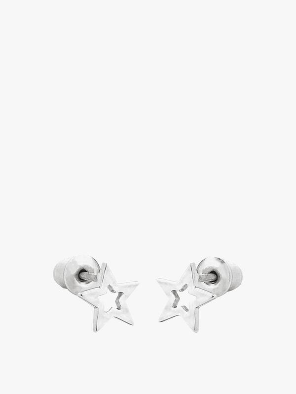 Astrid Earrings