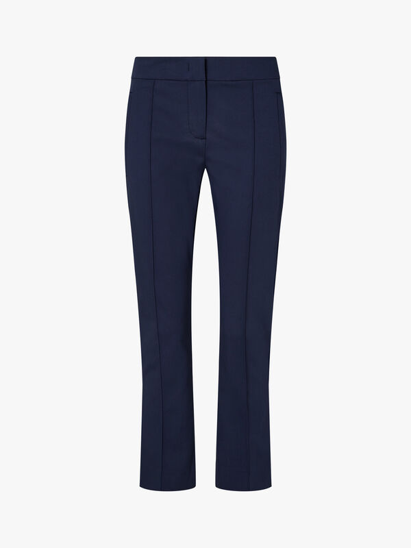 Glassa Trousers