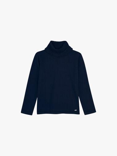 Polo-Knit-0001184369