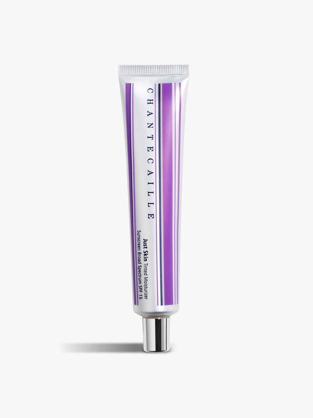 Just Skin Anti Smog Tinted Moisturiser