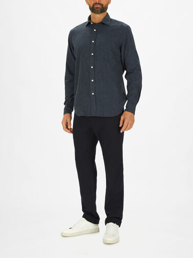 PINPOINT-FLANELL-0001186809