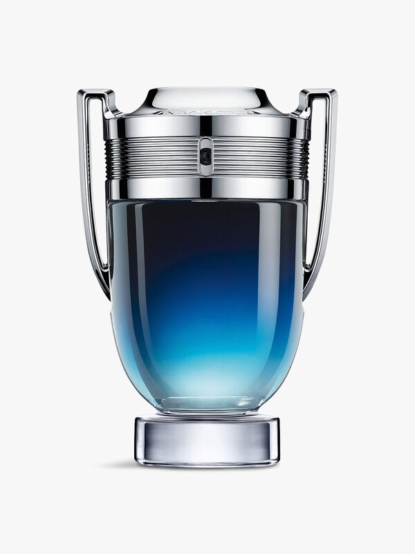 Invictus Legend Eau de Parfum 100ml