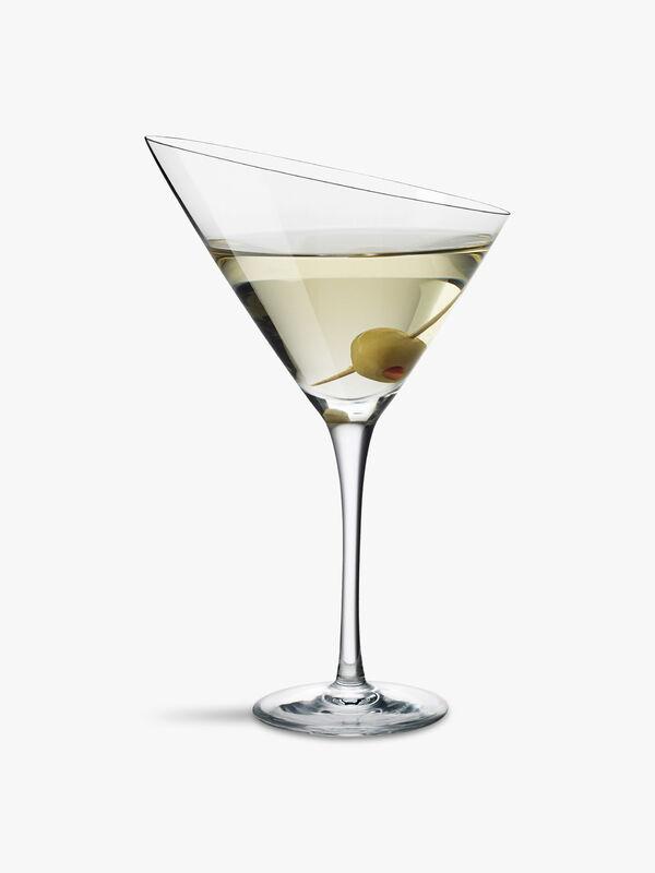 Eva Solo Martini Glass