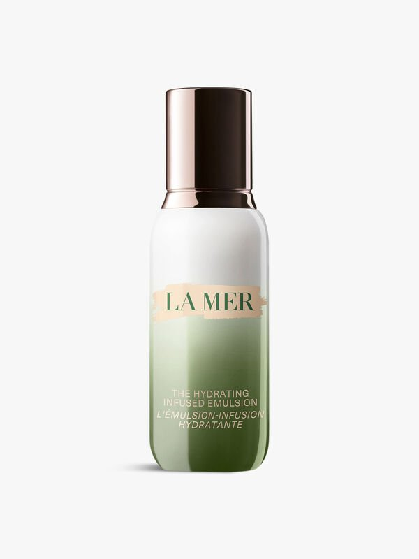 The Hydrating Infused Emulsion 50ml