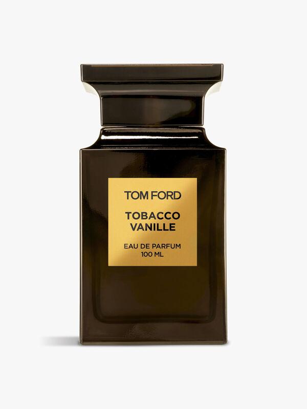 Tobacco Vanille Eau de Parfum 100 ml