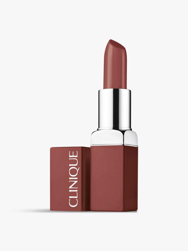Even Better Pop Lip Colour