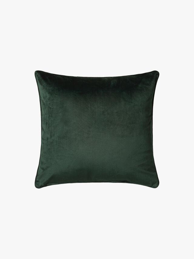 Bellini Cushion