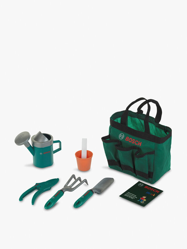 BOSCH Gardening Bag