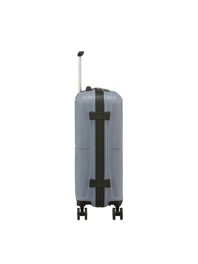 Airconic Spinner 4 Wheels 55cm