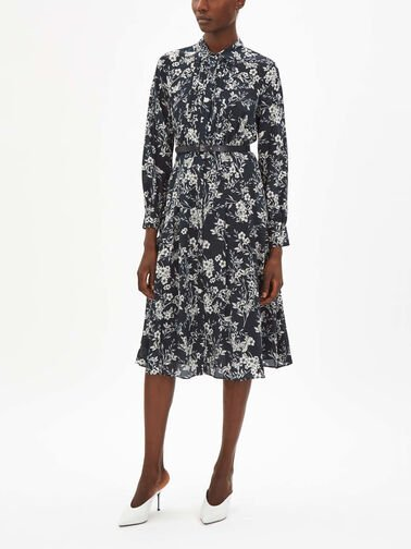 Nizza-LS-Printed-Dress-w-Collar-0001156230