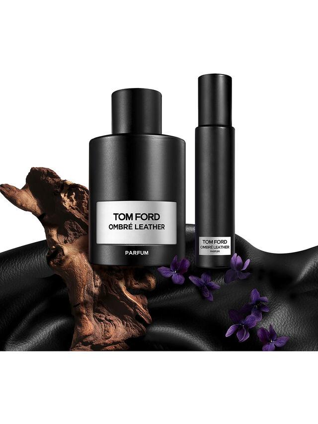 Ombre Leather Parfum 10ml