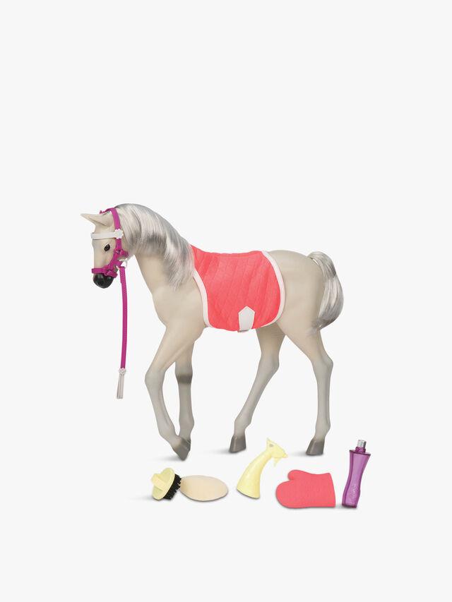 Mustang Foal