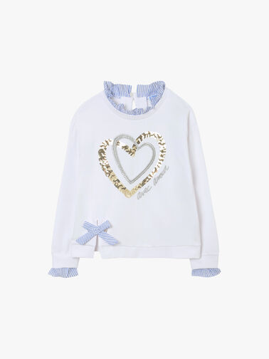 Sequin-Hearts-Sweat-6466-SS21