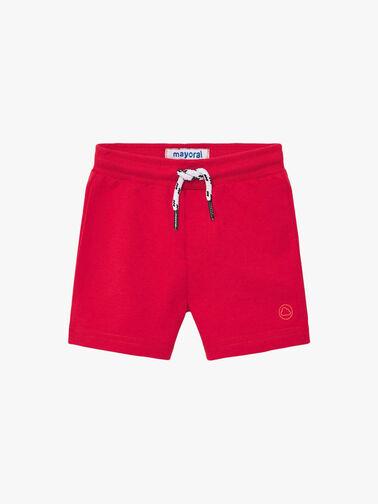 Basic-Fleece-Shorts-0000569184