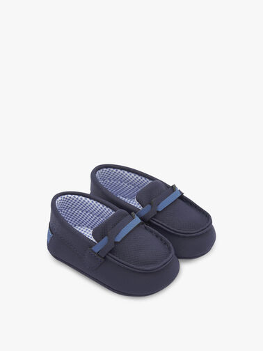 Moccasin-0001184574