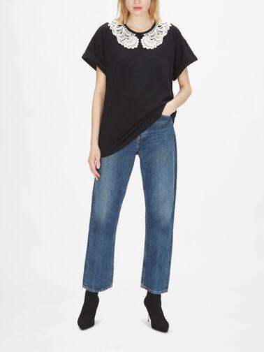 Lace-Collar-T-Shirt-0001198822