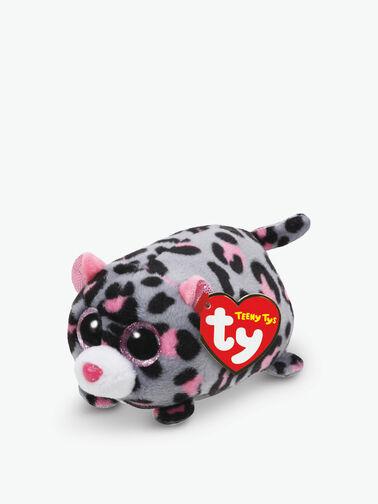 Miles Leopard Teeny TY