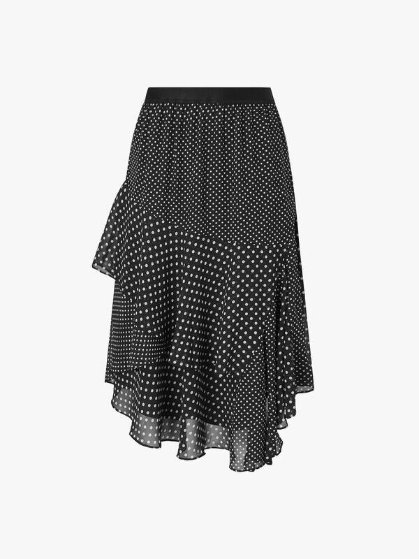 Deshay-Skirt-0000414741