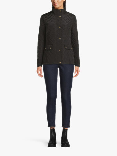 Funnel-Neck-Short-Quilted-Coat-w-Gold-Button-Detail-843331