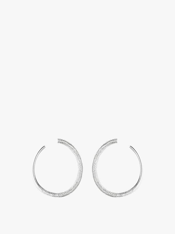 Coast Earrings